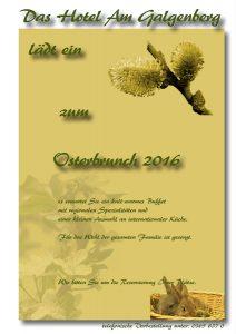 ostern_2016_fb_klein